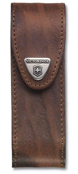 Victorinox 4.0548 puzdro 3