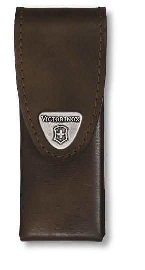 Victorinox 4.0822.L puzdro 3