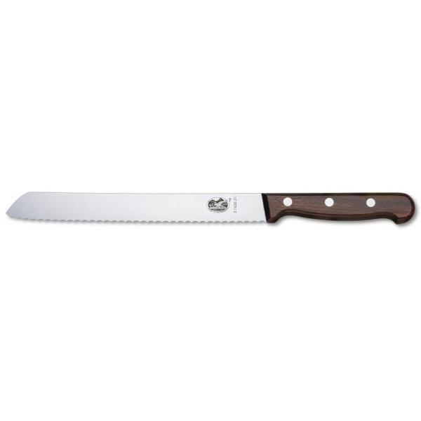 Victorinox 5.1630.21 nôž na chlieb a pečivo 3