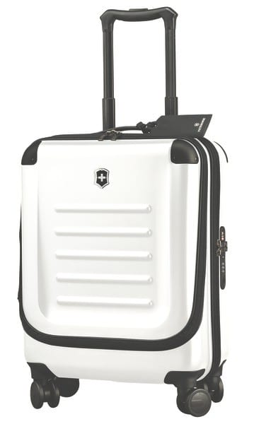 Spectra™ Dual-Access Carry-On 29L 3