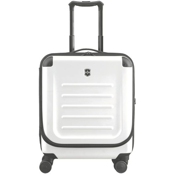 Victorinox 31318102 Spectra™ Dual-Access Extra-Capacity Carry-On 37L 3