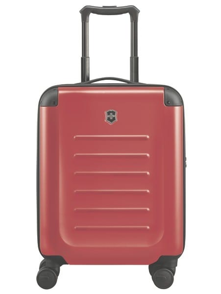 Victorinox 31318203 Spectra™ Global Carry-On 31L 3