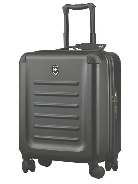Victorinox 31318301 Spectra™ Extra-Capacity Carry-On 42L 3