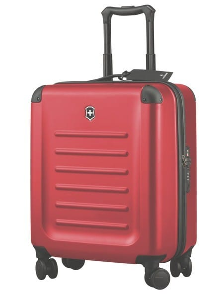 Victorinox 31318303 Spectra™ Extra-Capacity Carry-On 42L 3