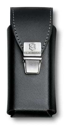 Victorinox 4.0833.L2 puzdro 3