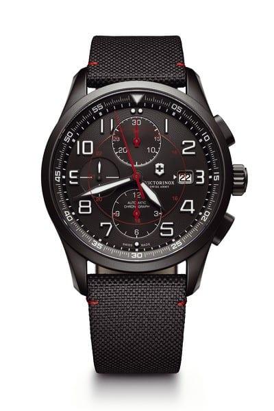 Victorinox 241721 AirBoss Mechanical hodinky 2