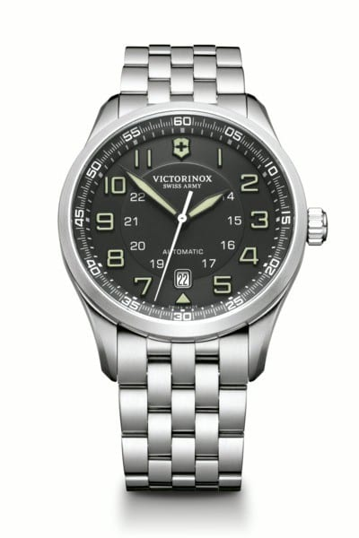 Victorinox 241508 AirBoss Mechanical hodinky 2
