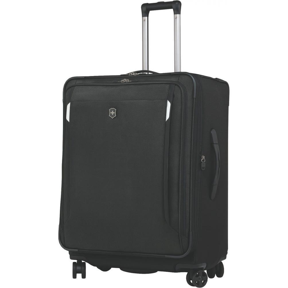 Victorinox 32302301 Werks Traveler 5.0 WT 27 Dual-caster  111L 3