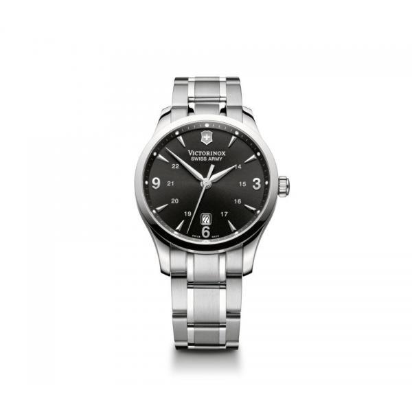 Victorinox 241473 Alliance hodinky 3