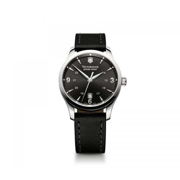 Victorinox 241474 Alliance hodinky 2