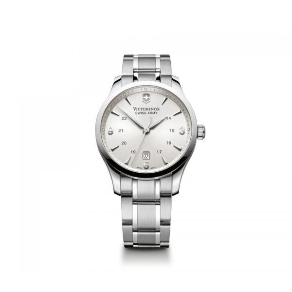 Victorinox 241476 Alliance hodinky 3