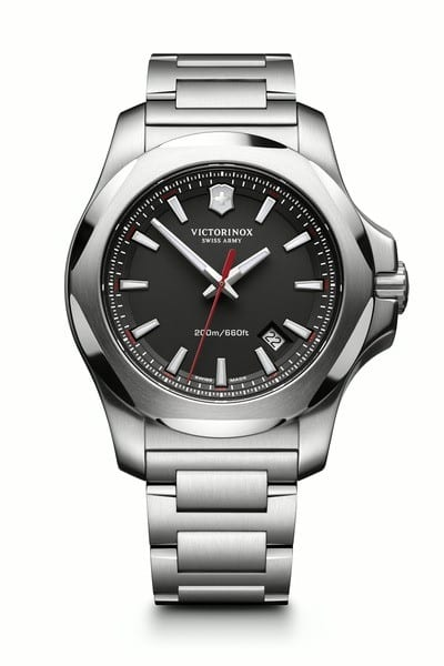 Victorinox 241723.1 I.N.O.X. hodinky 3