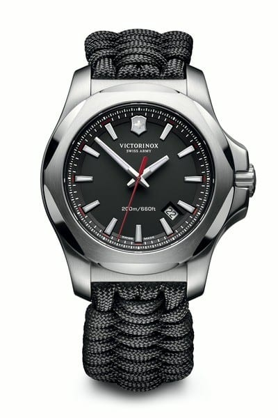 Victorinox 241726 I.N.O.X. Paracord hodinky 3