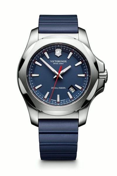 Victorinox 241688.1 I.N.O.X. hodinky 3