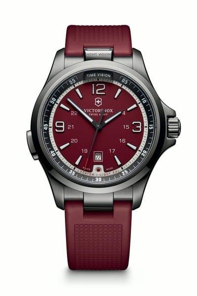 Victorinox 241717 Night Vision hodinky 3
