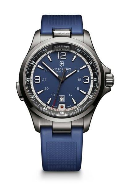 Victorinox 241707 Night Vision hodinky 3