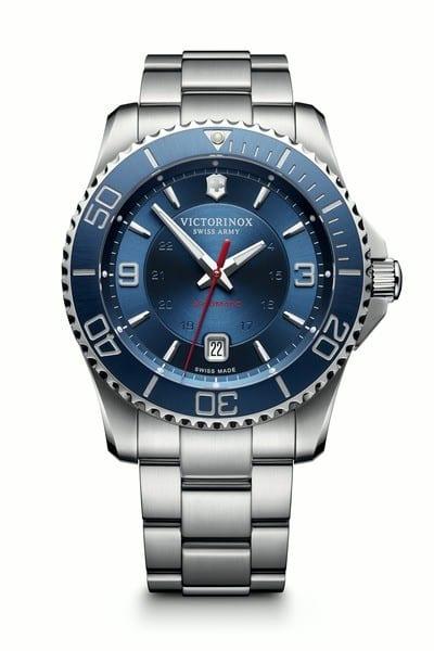 Victorinox 241706 Maverick Mechanical hodinky 3