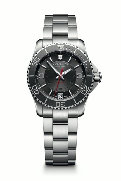 Victorinox 241708 Maverick Mechanical hodinky 3
