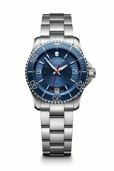 Victorinox 241709 Maverick Mechanical hodinky 3