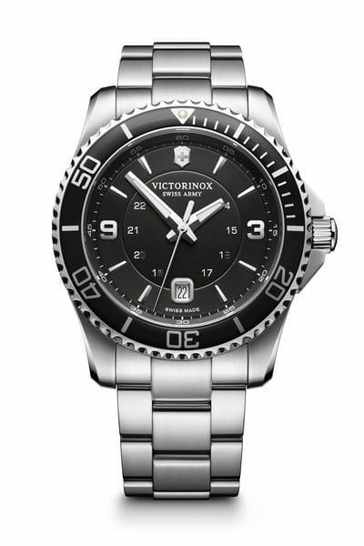 Victorinox 241697 Maverick hodinky 3