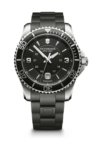 Victorinox 241698 Maverick hodinky 3