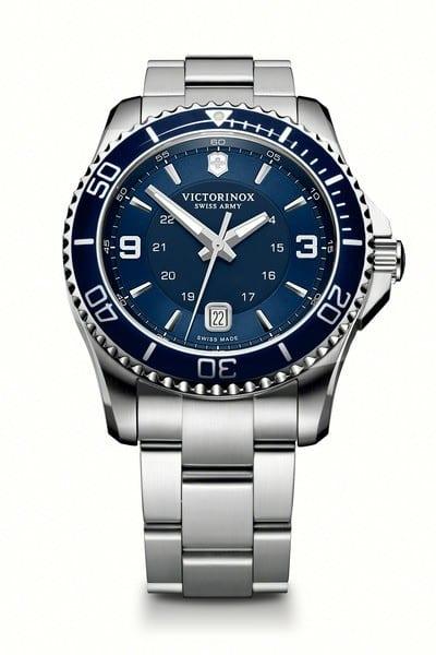 Victorinox 241602 Maverick hodinky 3