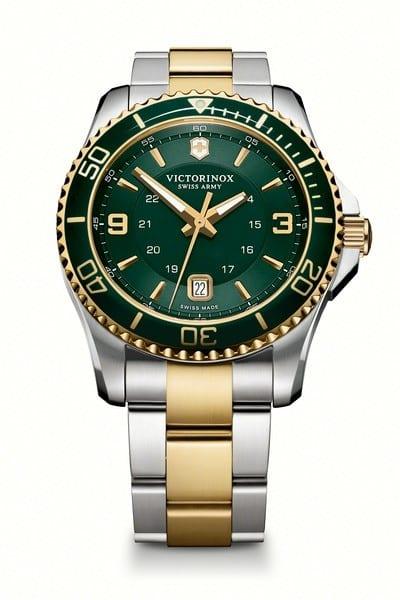 Victorinox 241605 Maverick hodinky 3