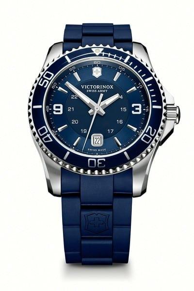 Victorinox 241603 Maverick hodinky 3