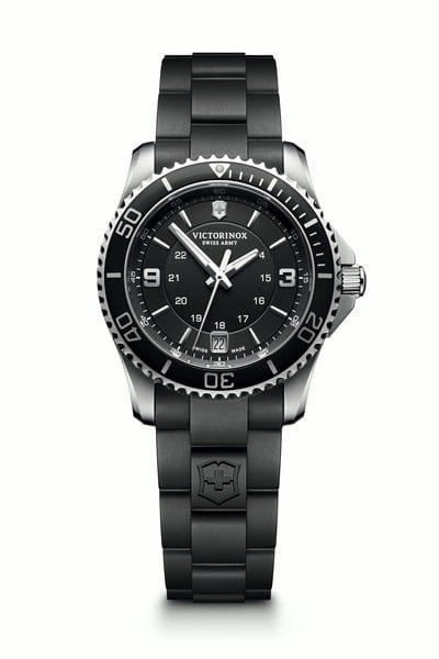 Victorinox 241702 Maverick Small hodinky 3