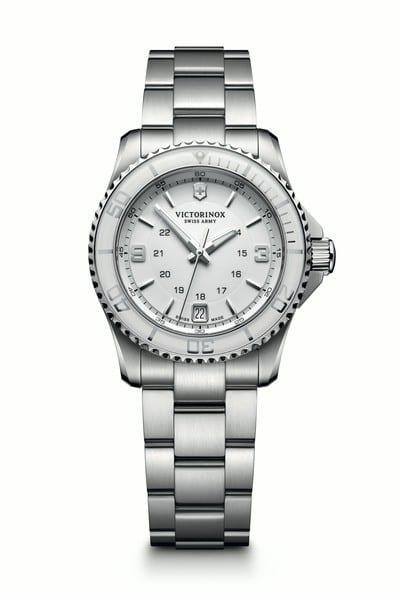 Victorinox 241699 Maverick Small hodinky 3