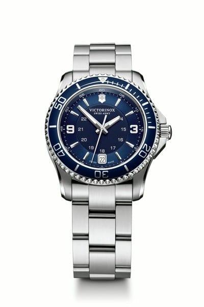 Victorinox 241609 Maverick Small hodinky 3