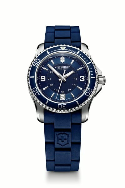 Victorinox 241610 Maverick Small hodinky 3