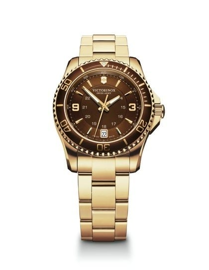 Victorinox 241614 Maverick Small hodinky 3