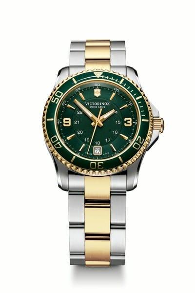 Victorinox 241612 Maverick Small hodinky 3