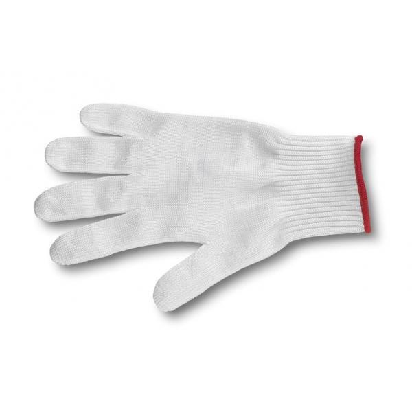Victorinox 7.9036.XL ochranná rukavica 3