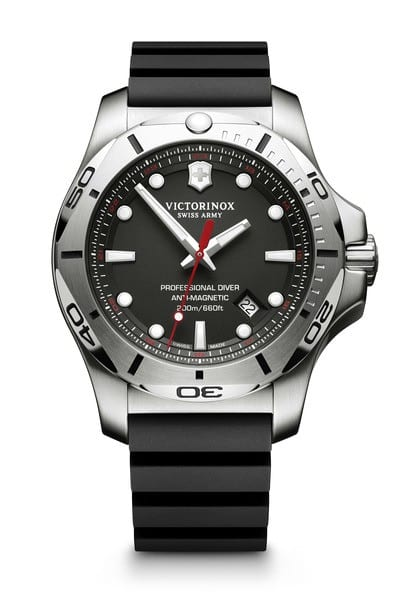 Victorinox 241733 I.N.O.X. Professional Diver hodinky 3