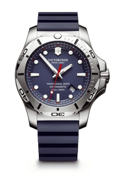 Victorinox 241734 I.N.O.X. Professional Diver hodinky 3