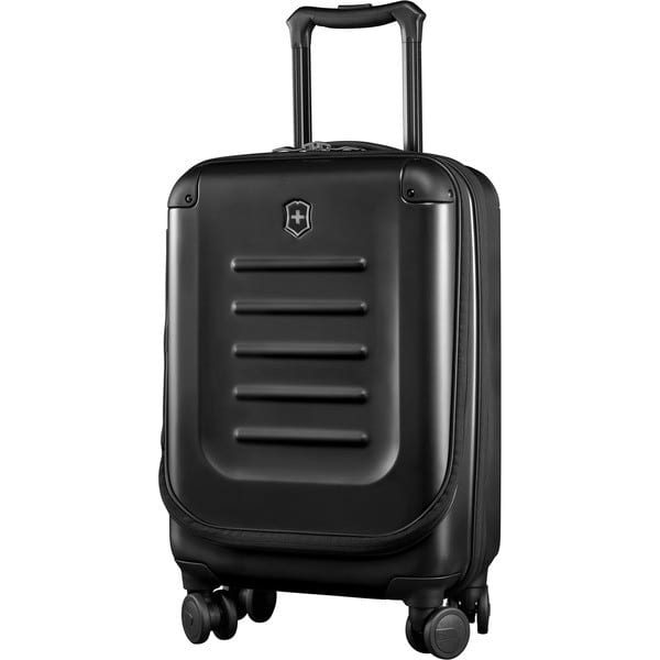 Spectra 2.0 Expandable Compact Global Carry-On 3