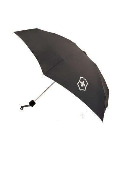 Mini dáždnik 3