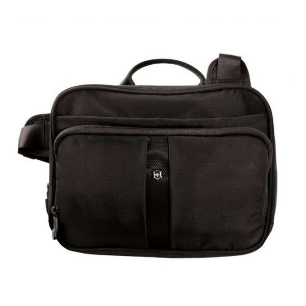 Travel Companion príručná taška 3