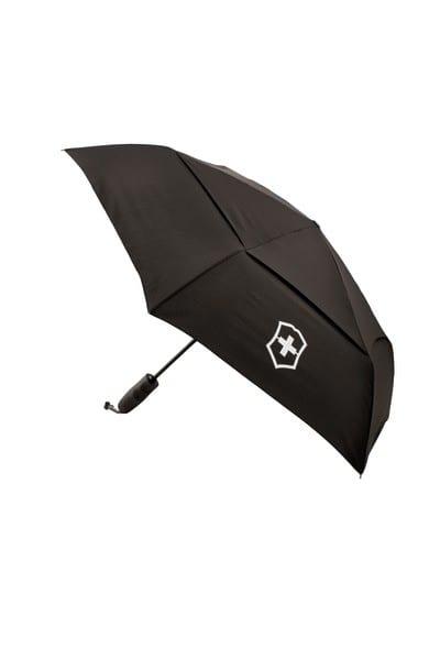 Automatický dáždnik 3