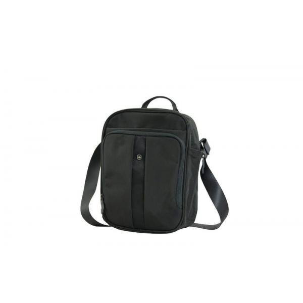 Vertical Travel Companion príručná taška 3