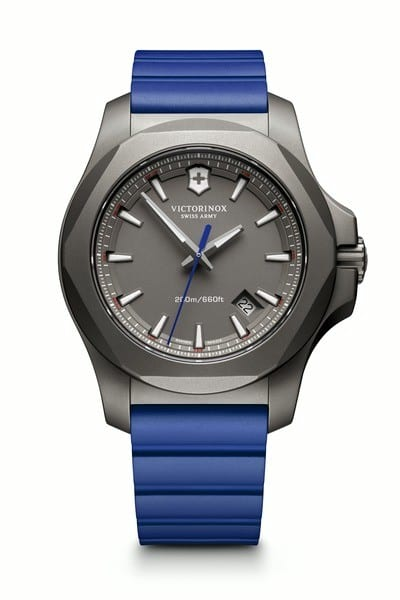 Victorinox 241759 I.N.O.X. Titanium hodinky 3