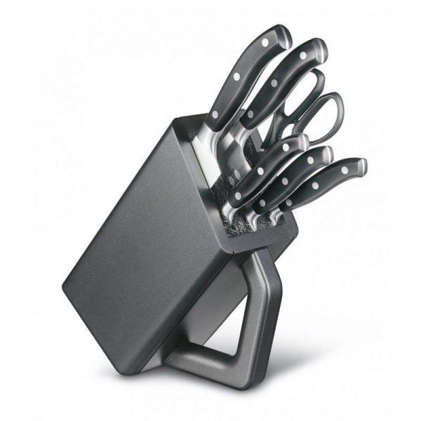Victorinox 7.7243.6 súprava nožov 3