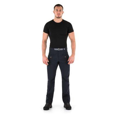 Air LT Neo Pants 18
