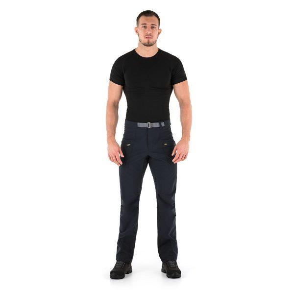 Air LT Neo Pants 4