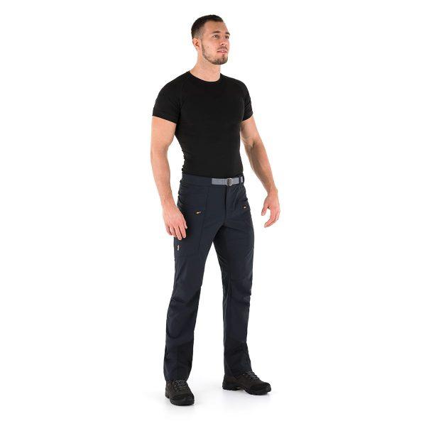 Air LT Neo Pants 5