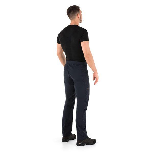 Air LT Neo Pants 6
