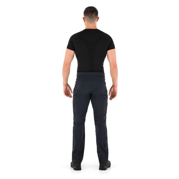 Air LT Neo Pants 7