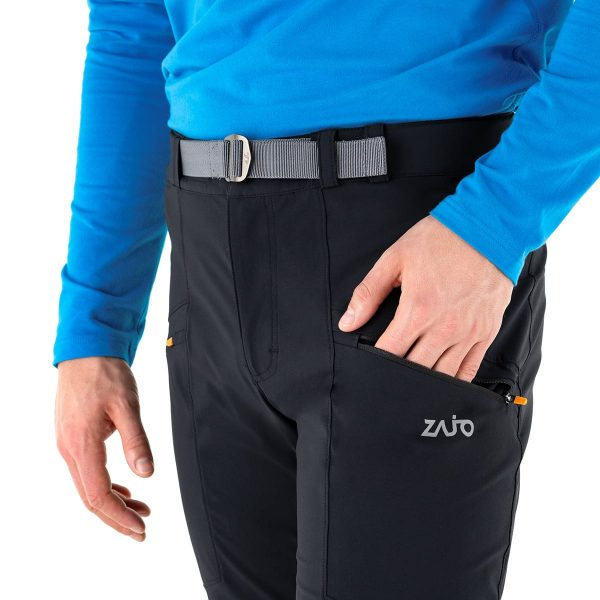 Air LT Neo Pants 10
